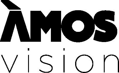 logo Amosvision