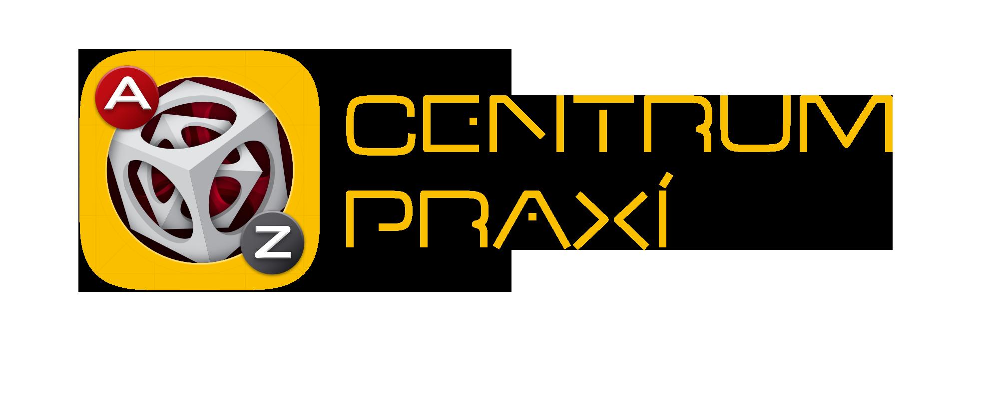 Centrum Praxí s.r.o.