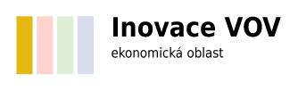Inovace VOV